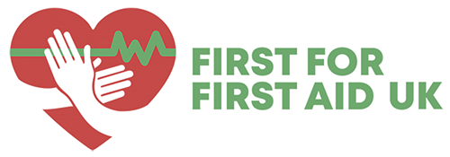 First For First Aid UK